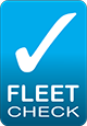 fleet-check-logo