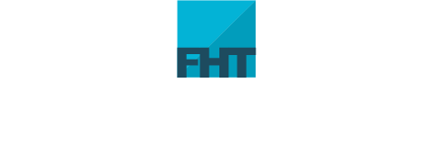 FHT Surveyors