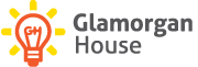 Glamorgan House Skill Centre