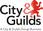 City & Guilds