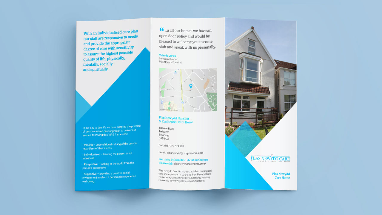 100 home study graphic design courses uk hscs1014 for Architecture home learning courses