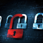 Don't fall into the trap: Ransomware