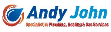 Andy John Plumbing